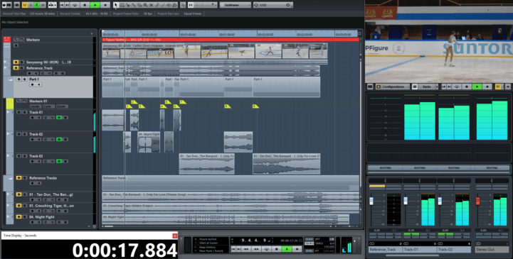 for-example-track-edit-min